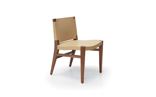 Side Chair seating dining chairs troscan design