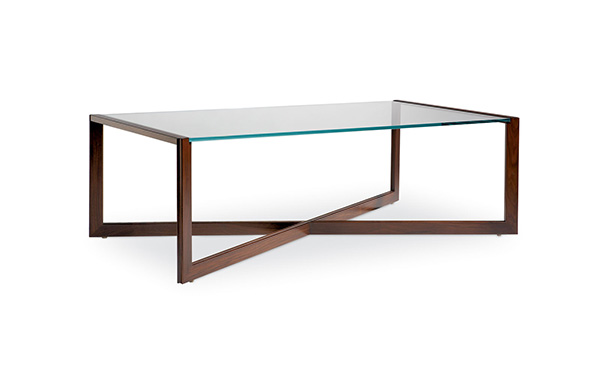 Troscan Clare Coffee Table
