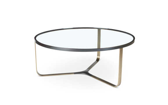 Troscan Echelin Coffee Table