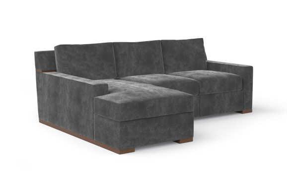 Astonishing Seating Sofas Troscan Design Inzonedesignstudio Interior Chair Design Inzonedesignstudiocom