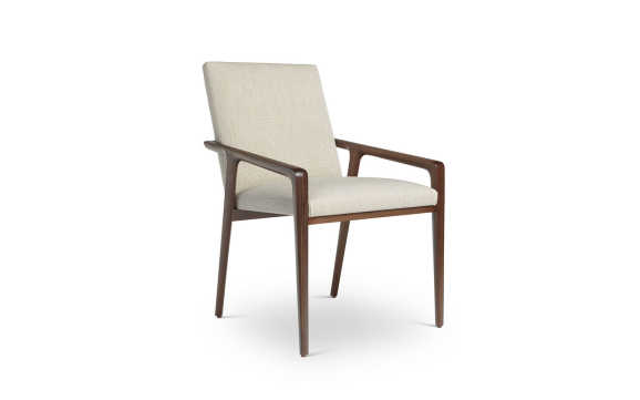 Troscan Lars Dining Chair