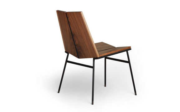 Troscan Sabine Chair
